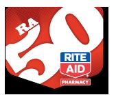 ra50_site_logo