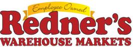 Redner's_Logo
